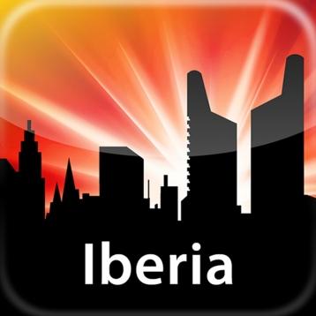 Dynavix Iberia GPS Navigation