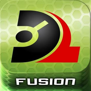 Dynolicious Fusion