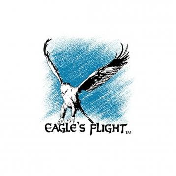 Eagle\'s Flight