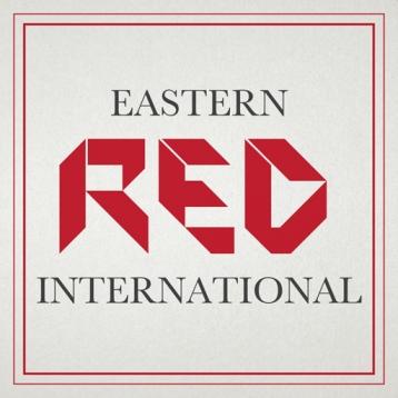 Eastern Red International