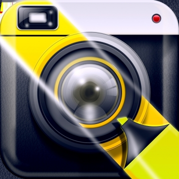 Easy Blend Photo Machine Lite