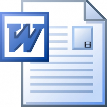Easy To Use - Microsoft Word 2013 Edition HD