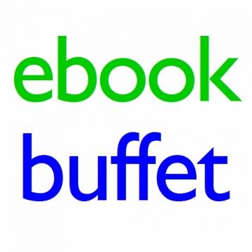 eBook Buffet -- Daily menu of free Kindle books