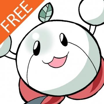 Eccolo-kun FREE