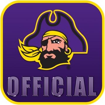 ECU Pirates Sports