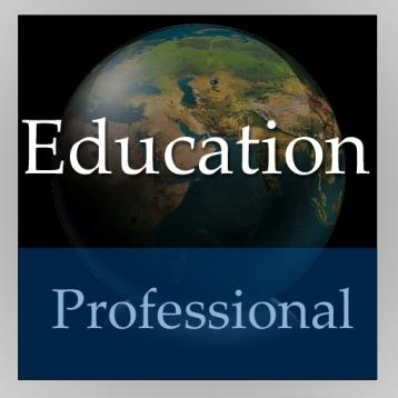 Education Handbook (Professional Edition)