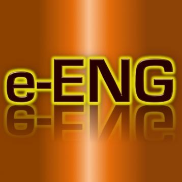 e-ENGineer