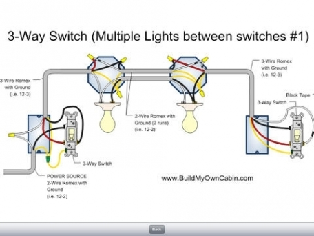 electrical changeover switch wiring diagram images 8550 way switch wiring diagram on electrical light
