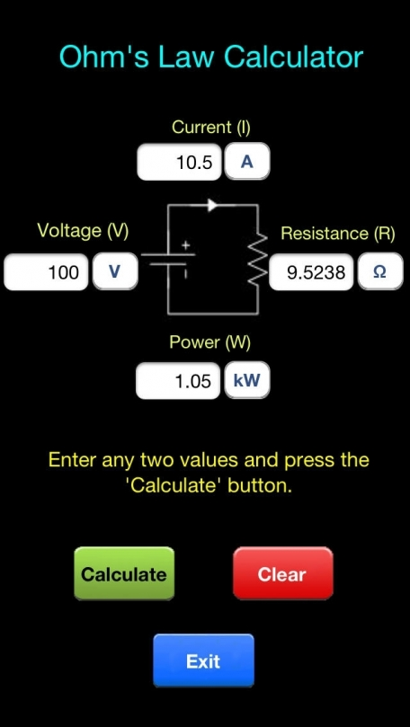 Electric toolkit top selling app for electrical wiring diagrams electric toolkit top selling app for electrical wiring diagrams including 3 way and asfbconference2016 Images