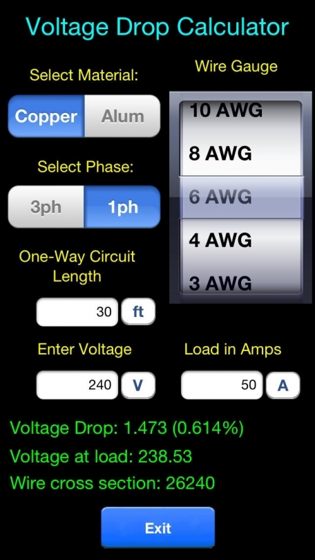 Electrical Drawing App For Ipad – The Wiring Diagram – readingrat.net