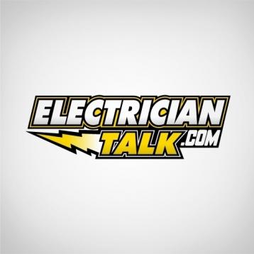 Electrician Talk Forum