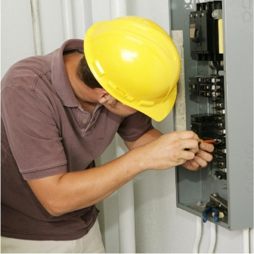 Electricians Exam Review National Electrical Code NEC Guide with Questions