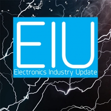 Electronics Industry Update