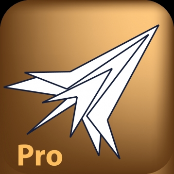 eMailGanizer Pro - power email app for Gmail, Outlook, Exchange, IMAP, Yahoo, AOL, Hotmail, iCloud, Dropbox, & more