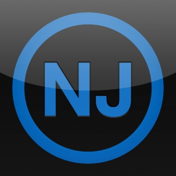 Embark NJ Rail
