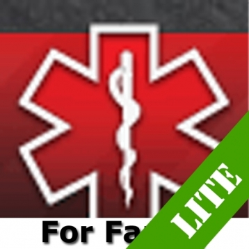 Emergency Info 4Family Lite
