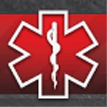 Emergency Info+