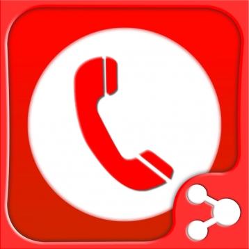 Emergency Numbers - World SOS
