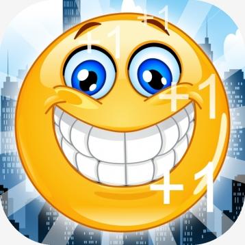 Emoji Clickers