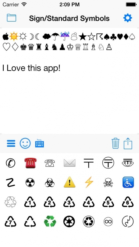 Emoji Symbol Character Japanese Emoji Emoji Arts Keyboard