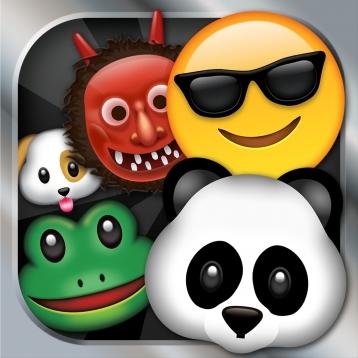 Emoji This!