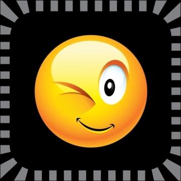 Emoti for Facebook