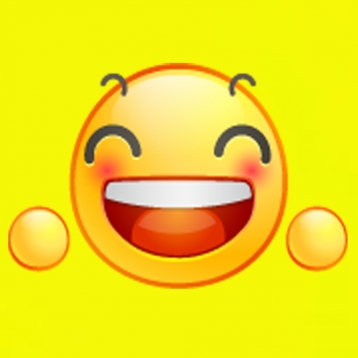 Emoticon Arts Pro - Texting Picture For Messenger,WhatsApp,Facebook & Twitter