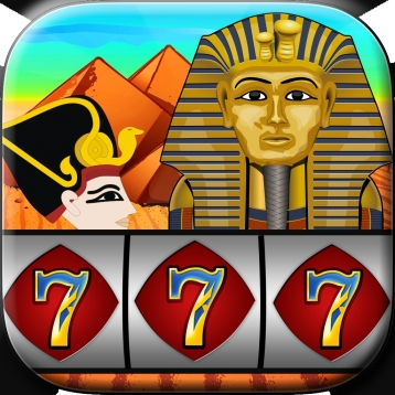 Emperor\'s Party Slots - Win As Big As Casino Emperor - FREE Spin The Wheel, Get Bonuses, Enjoy Amazing Slot Machine With 30 Win Lines!