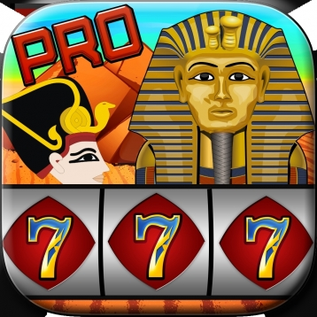 Emperor\'s Party Slots - Win As Big As Casino Emperor - PRO Spin The Wheel, Get Bonuses, Enjoy Amazing Slot Machine With 30 Win Lines!
