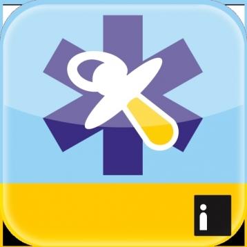 EMS Pediatric Guide