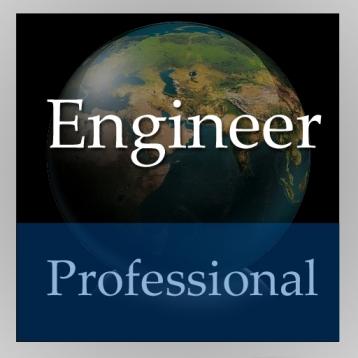 Engineer Handbook (Professional Edition)