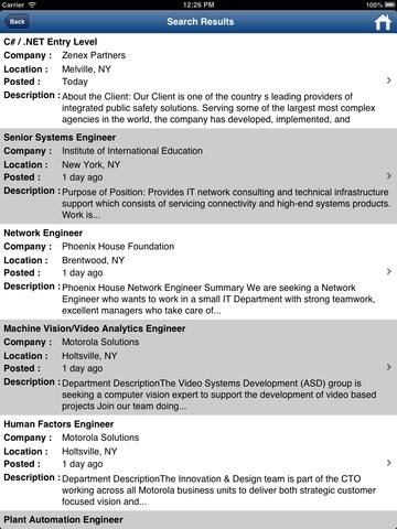 Engineer-Jobs.com: Search Jobs & Find a Career in Engineering