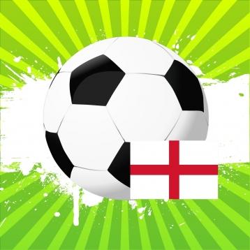 English Premier League 2012/13