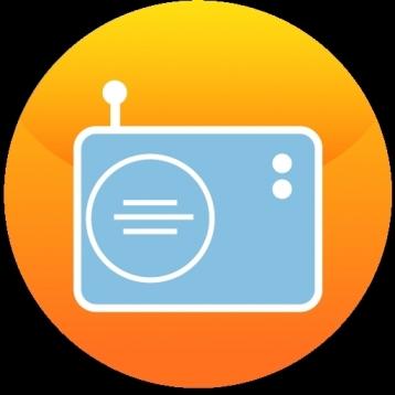 English Radio Online
