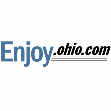 Enjoy.Ohio.com