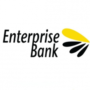 EnterpriseMobile