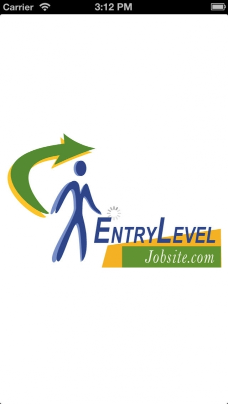 EntryLevelJobsite.com: Search Jobs for Students & New Grads