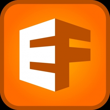 Epic Fonts - Easy to Use Text Transformer