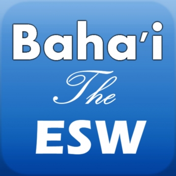 Epistle to the Son of the Wolf: Baha\'i Reading Plan