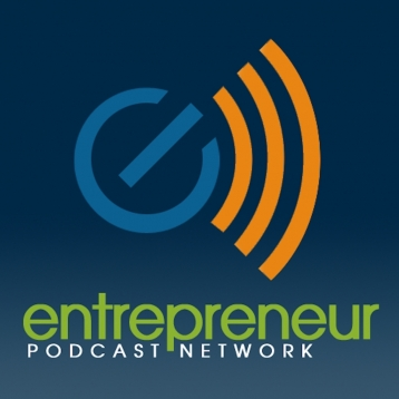 EPN - The Entrepreneur Podcast Network