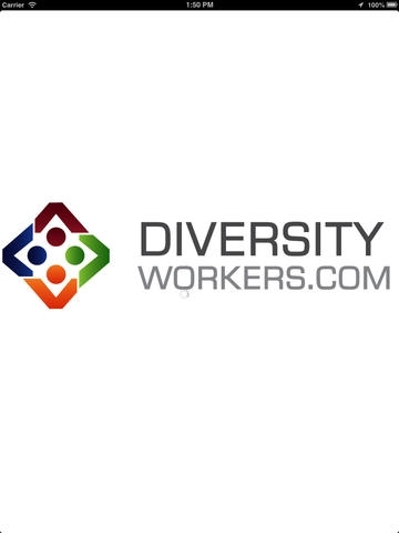 DiversityWorkers.com: Find a Career and search jobs from companies that are interested in a diverse workforce