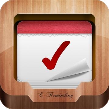 E-Reminder Plus - Easy & Efficient Reminders & ToDo List