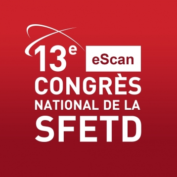 eScan SFETD