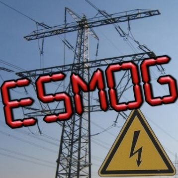 eSmog Meter