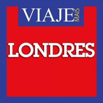 Especial Viaje Mais - Londres