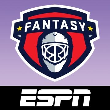 ESPN Fantasy Hockey