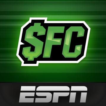 ESPN Streak for the Cash