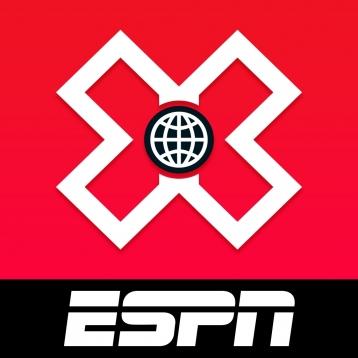 ESPN X Games