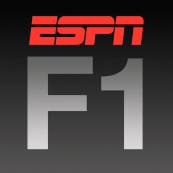 ESPNF1