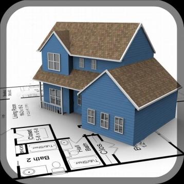European House Design - Family Home Plans